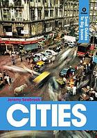 Cities : Small Guides to Big Issues.