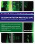 Session Initiation Protocol (SIP) : controlling... by  Travis Russell