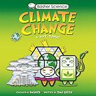 Basher Science : Climate Change