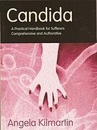 Ultimate things : an introduction to Jewish and Christian apocalyptic literature