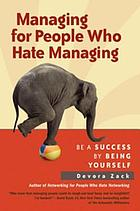 The self-made myth : and the truth about how government helps individuals and businesses succeed