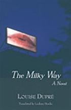 Flying Canucks II : pioneers of Canadian aviation
