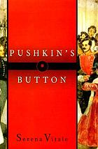 Pushkin's button