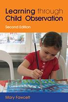 Learning through Child Observation cover image
