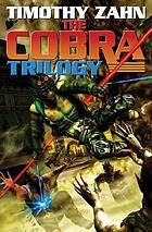 The cobra trilogy