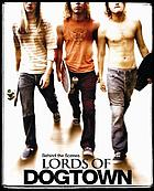 Behind the scenes, Lords of Dogtown