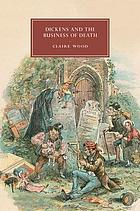 Dickens and the business of death