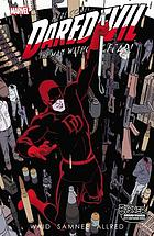 Daredevil. Volume 4