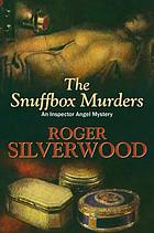 The Snuffbox Murders.