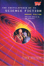 Encyclopedia of TV science fiction