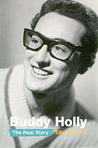 Buddy Holly : the real story