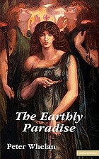 The earthly paradise