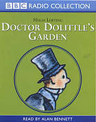 Doctore Dolittle's garden