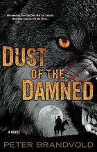 Dust of the damned