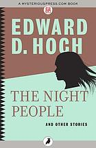 The night people : and other stories