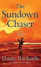 The Sundown Chaser