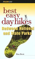 The easy tree guide : common native and cultivated trees of the United States and Canada