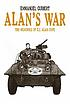 Alan's war : the memories of G.I. Alan Cope by  Emmanuel Guibert