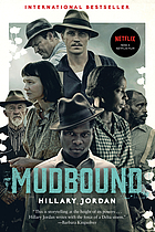 Mudbound : a novel