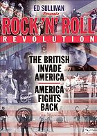 Rock 'n' roll revolution