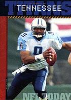 The history of the Tennessee Titans