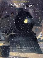 Chris Van Allsburg's Polar Express