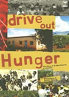 Drive out hunger