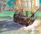 Close to the wind : the Beaufort scale