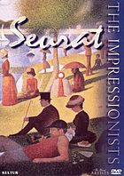 The impressionists. Seurat