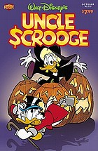 Walt Disney's Uncle Scrooge. 370.