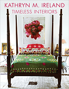 Kathryn M. Ireland : timeless interiors