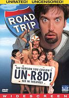 Road trip unrated!