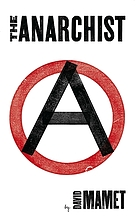 The Anarchist : a play