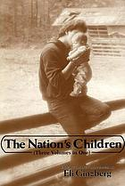 The Nation's children