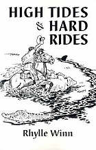 High tides and hard rides : a rollicking account of a last-frontier adventure in the 1990s