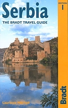 Slovenia : the Bradt travel guide