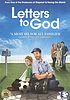 Letters to God by  David Nixon