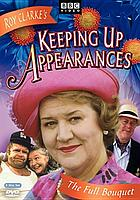 Roy Clarke's Keeping up appearances. / 3, Home is where the Hyacinth is