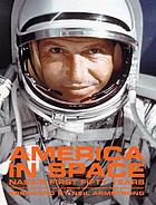 America in space : NASA's first fifty years