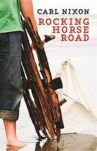 Rocking Horse Road