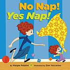 No nap! yes nap!