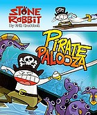 Pirate palooza