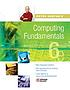 Peter Norton's computing fundamentals. by  Peter Norton