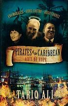 Pirates of the Caribbean : axis of hope