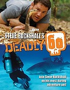 Steve Backshall's deadly 60.