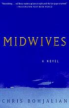 Midwives : a novel