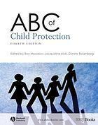 ABC of Child Protection cover image