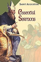 Essential sermons