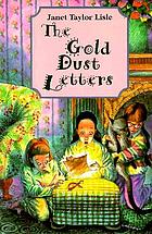 The gold dust letters