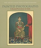Indian painting : a catalogue of the Los Angeles County Museum of Art collection
